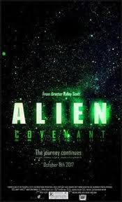 download alien covenant 2017 full movie download latest