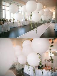 party table centerpiece ideas engagement party table ideas engagement party decoration ideas