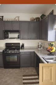 diy kitchen cabinets winnipeg kitchen cabinets winnipeg kitchen cabinets types of