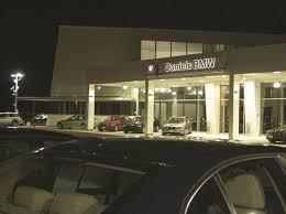 bmw allentown pa bmw allentown pa 18104 car dealership and auto