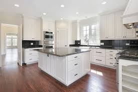 how much are new kitchen cabinets how much are new kitchen cabinets photo 4 wonderful new kitchen