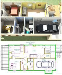 ranch house addition floor plans raised plan interesting charvoo