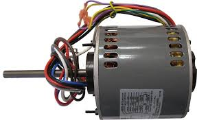 ac fan motor gets ac condenser fan motor replacement melco hvac services of orlando