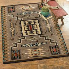 Round Rugs 8 Ft by Southwest Rugs Southwest Area Rugs