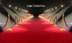 filmmaker u2013 good celebrities