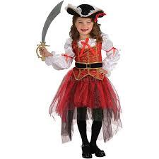 Edward Kenway Halloween Costume Popularne Assassins Creed Halloween Costumes Kupuj Tanie