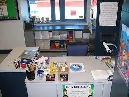 trane cabinet unit heater trane cabinet unit heater www looksisquare com