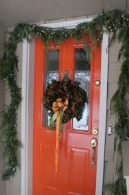 8 best outside front entrance images on pinterest front door
