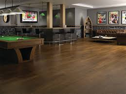 Flooring For Basements by Laminate Wood Flooring For Basement Basements Ideas