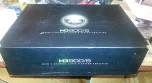 lexus lfa for sale toronto nc jl audio hd900 5 for sale clublexus lexus forum discussion