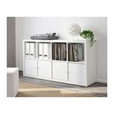 Ikea Shelving Units by 25 Ikea Kallax Or Expedit Shelf Hacks Kallax Shelving Unit