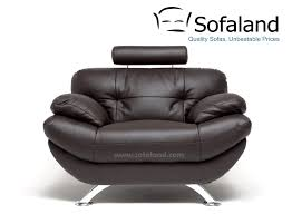 leather chesterfield sofas furniture is most popular in uk now