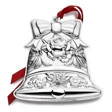 kirk stieff repousse annual 2016 kirk stieff silver