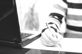 job application tips and tricks