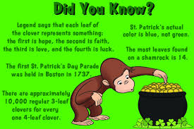 leprechaun coloring pages st patrick u0027s day crafts for kids