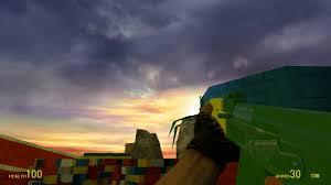 Gmod Adventure Maps Cs For Kids Map Pack Garry U0027s Mod Maps