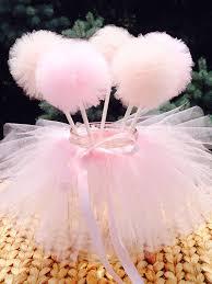 mason jar tutu ballerina tutu party decoration tutu princess