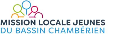 chambre de commerce de chambery objectifs alternance formation cci savoie