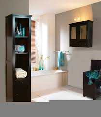 bathroom shelving ideas for towels light brown maple wood storage cabinet bathroom shelving ideas