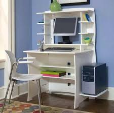 Walmart Corner Desk Walmart Corner Desk Computer Medium Size Of Steel Workstation Buy