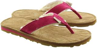 ugg sales statistics ugg australia tasmania toe post sandals tropical01 jpg