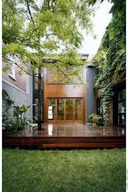 u house nda wood decks decks and backyards