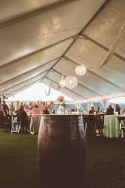 56 best real weddings veranda the whitcomb images on pinterest
