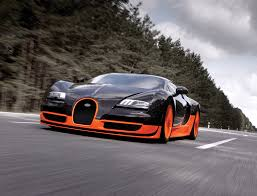 car bugatti 2016 best sports car in the world reviewsmaniac in