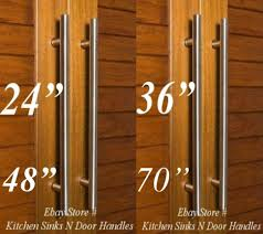 door handles designer pull handles door unbelievable image