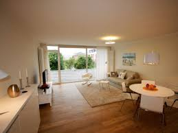 Immobilien Ferienwohnung Kaufen Ferienwohnung Dorfoase Langeoog Firma Us Nordsee Immobilien