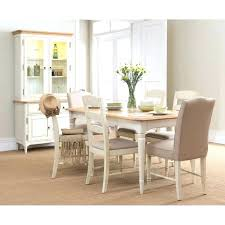 Extendable Dining Table And 4 Chairs Small Extending Dining Table And 4 Chairs