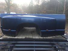 Southern Truck Beds Dodge Dually Bed Ebay