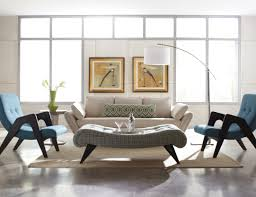 Bedroom Furniture Seattle Awe Inspiring Baker Furniture At Discount Prices Tags Baker