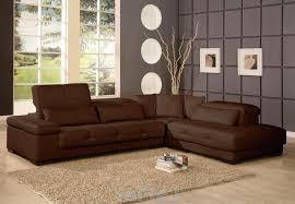 earthy paint colors for living room black wood floor black linen