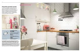 ikea cuisine 3d pour cuisine 3d ikea simple ikea cuisine d android with photos cuisines