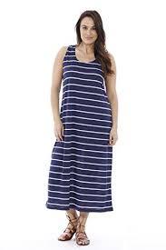 plus size summer dress amazon com
