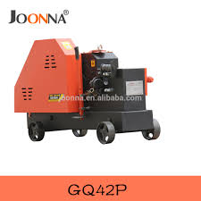 manual steel cutter manual steel cutter suppliers and