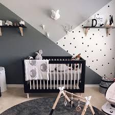 Interior Design On Wall At Home Best 25 Diy Wallpaper Ideas On Pinterest Inspiration Wall