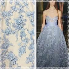 wedding dress material china wedding dress material fabric lace wholesale alibaba