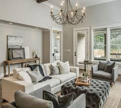 paint your living room ideas remarkable best 25 repose gray ideas on pinterest paint colors