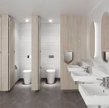 commercial bathrooms designs 15 commercial bathroom designs