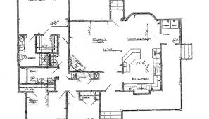 wrap around porch floor plans floor plans with wrap around porch luxamcc org