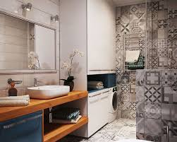 best 25 small apartment plans ideas on pinterest small