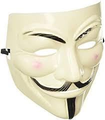 v for vendetta mask generic v for vendetta mask fawkes