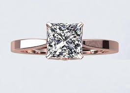 classic wedding rings 6 classic engagement rings traditional is in purewow