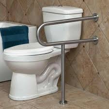 Accessible Bathroom Design Depot Remodels Handicapped Ms Remodels Bathroom Design For Elderly