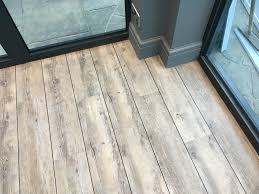 Van Gogh Laminate Flooring Luxury Vinyl Tiles