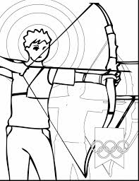 impressive printable sports coloring pages with sports coloring