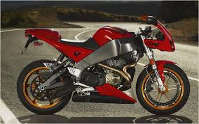 buell xb firebolt motorcycles catalog with specifications