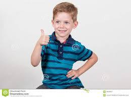 Thumbs Up Kid Meme - cute kid thumbs up smiling 58658657 jpg